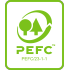 PEFC Slovensko