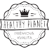 HEALTHY PLANET s.r.o.