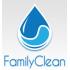 Gabriela Raffayová - Family Clean