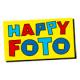 HAPPY FOTO Slovensko spol. s r.o., IČO: 36335690