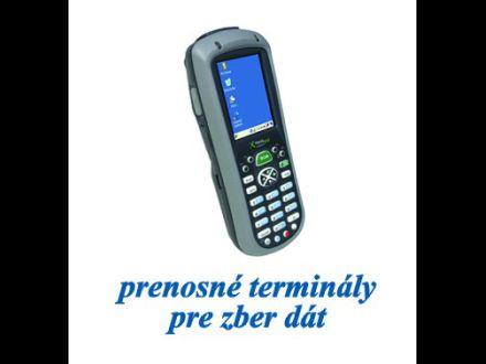 IDtech s.r.o. obr. 8