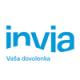 Cestovná kancelária Invia.sk, IČO: 35884797