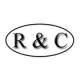 R and C Trade, spol. s r.o., IČO: 47117061