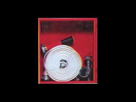 OBORIL, s. r. o. – servis požiarnych zariadení obr. 6