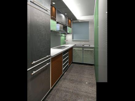 55962ab00dd0 New Design - interéry. Výroba a montáž nábytku - kuchynské linky